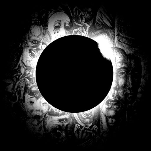 Aphotic Realm – Strange and Sinister
