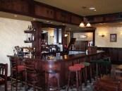 Braveheart bar Hellertown, PA