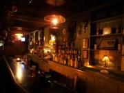 Mitchell's Cafe in Lambertville, NJ