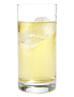 highball-002-de11