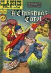 dickens_christmas_carol_cover_small2