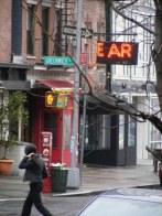 ear-inn-1