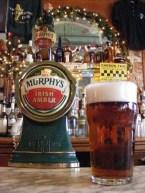 Murphy's Irish Amber