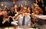 A Beer Summit at The Bethlehem Brew Works