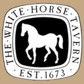 whitehorse_logo