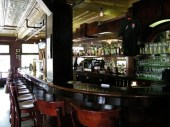 he Bar at Two Rivers Brewing Company