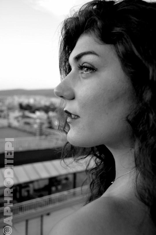 Marina: Awakening