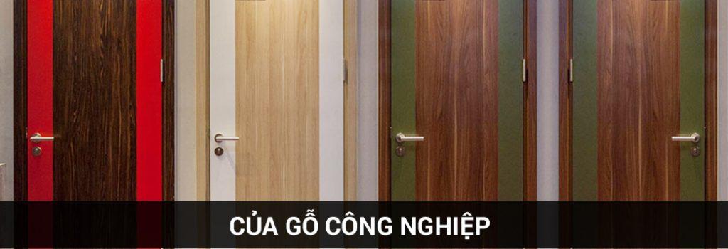 cua-go-cong-nghiep-giai-phap-cua-cho-cong-trinh