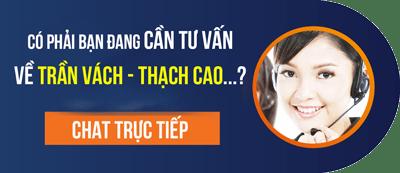 tu-van-thi-cong-tran-vach-thach-cao-chat-ngay