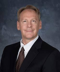 David Vequist medical tourism expert