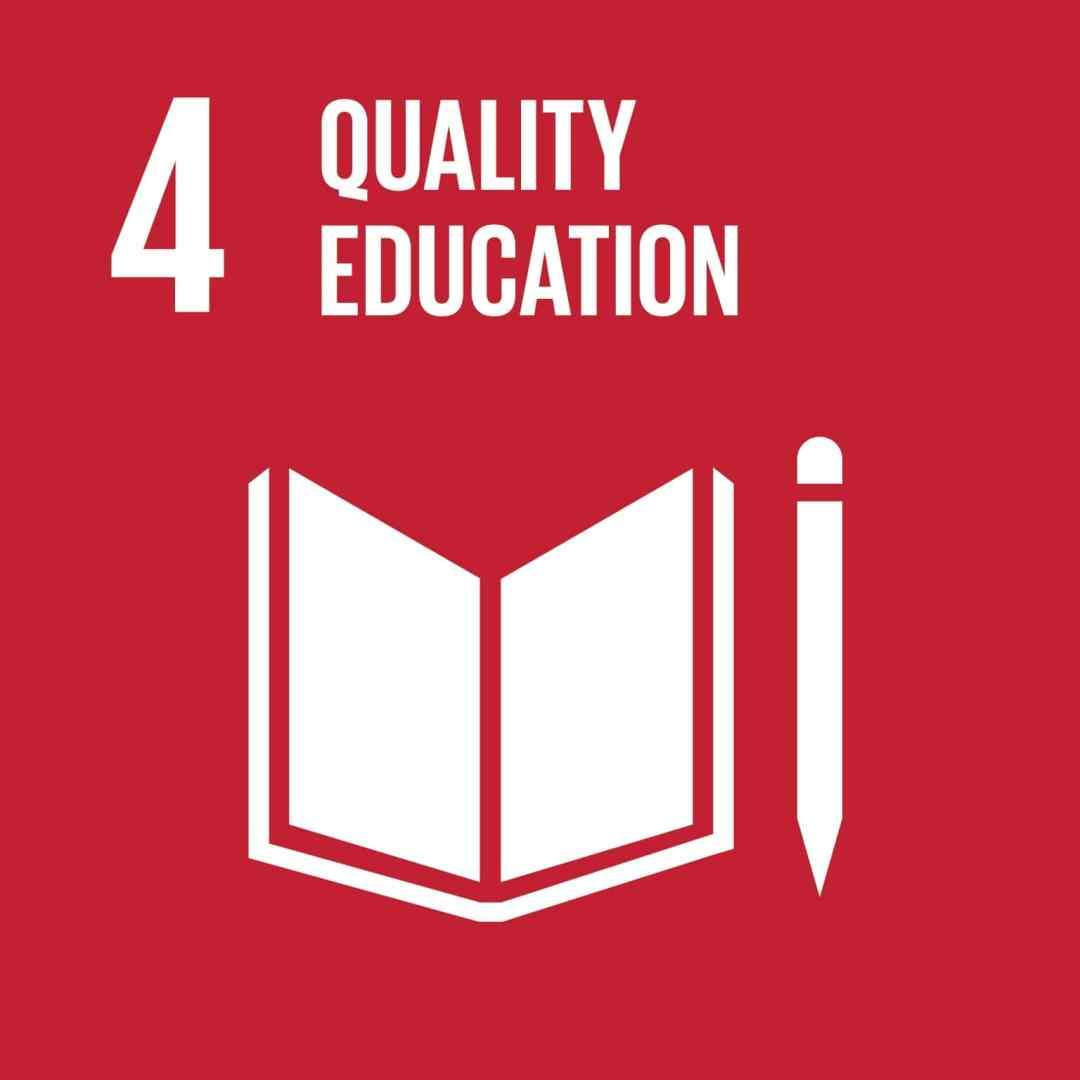 B1G1 SDG
