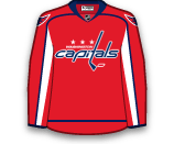 Scott Kosmachuk's Jersey