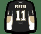 Kevin Porter