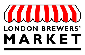 London Brewers Market, Spitalfields image
