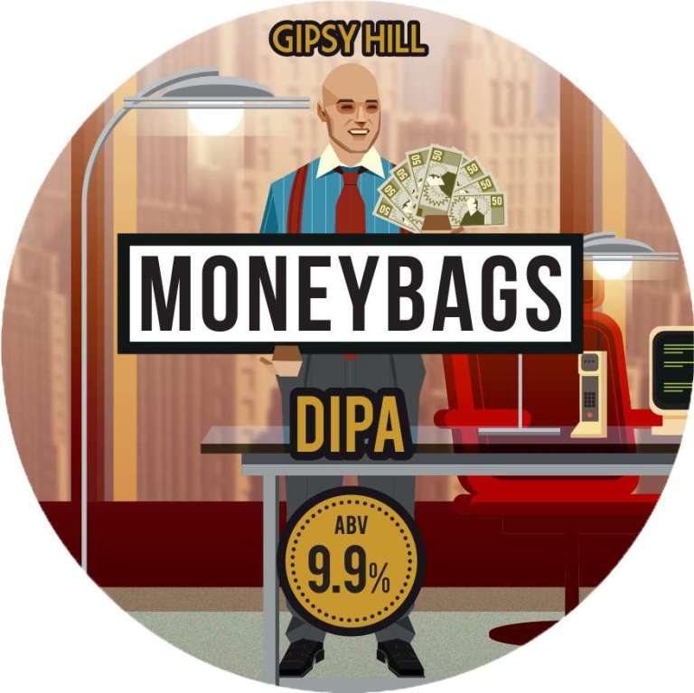 moneybags-3