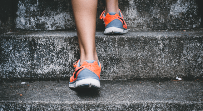 Want an Exercise Routine You'll Stick To? Ask Yourself These 11 Questions.