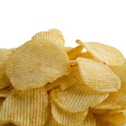 "Do You Wish You Spent Less Time Watching ""Potato-Chip News""?"