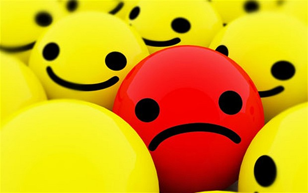 Are You a Worrier? Three Tips to Worry Less.