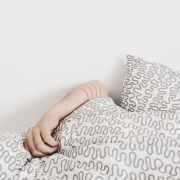 5 Tips to Deal with Insomnia