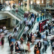 5 Tips for Not Over-Spending—on Black Friday, or Any Other Time.