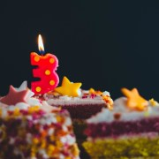 Podcast 157: Third Anniversary! Our Most Popular Try-This-at-Home Tips, Happiness Hacks & Favorite Moments.