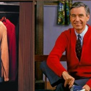 "Podcast 228: Make Your Own Art, Learn a Lesson from Mr. Rogers, and Be Aware of the Danger of ""Excessive Reassurance-Seeking."""