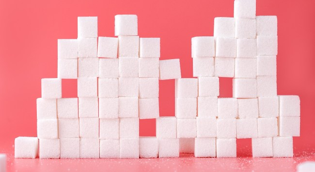 Why and How I Quit Sugar