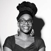 "Podcast 277: Schedule an ""Empower Hour,"" a Know-Yourself-Better Question about Confiding Secrets, and a Spotlight on Writer Nnedi Okorafor."