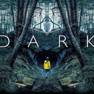 Dark TV Series
