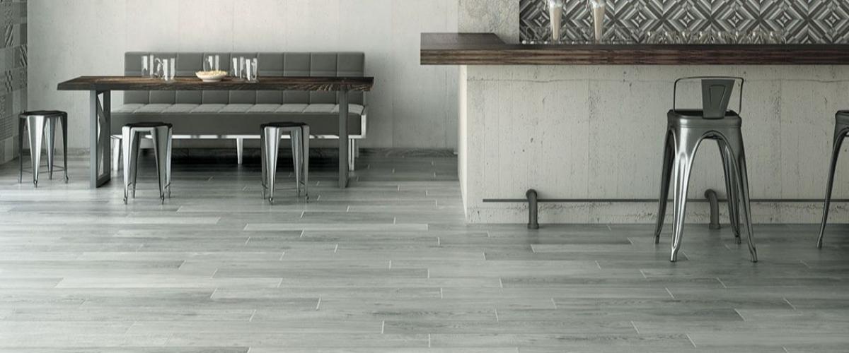 tile liquidators sacramento