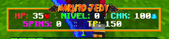 Many existing titles have see. Naruto Jedy V3 8 New Era Update Minecraft Pe Mods Addons
