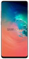 thumb samsung galaxy s10 plus ceramic white front