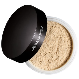 Image result for images of setting powder