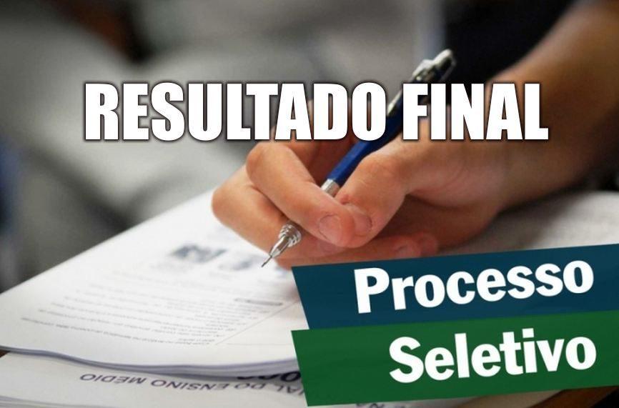 ERRATA  Resultado final do processo seletivo da Secretaria de Educação  7fc7f5fcbe620