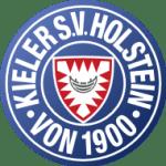holstein kiel bayern munchen live score