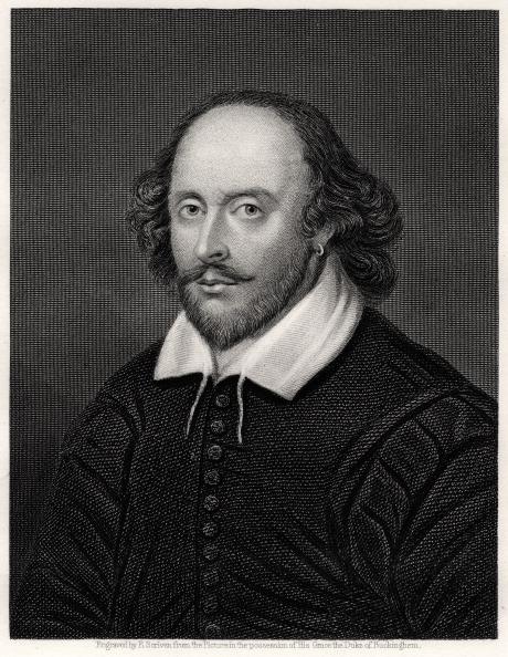 Scientists Detect Cannabis On Pipes Found In Shakespeare S Garden Time