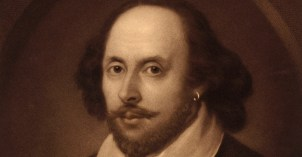 William Shakespeare: See the Top 15 Quotes From His Plays | Time