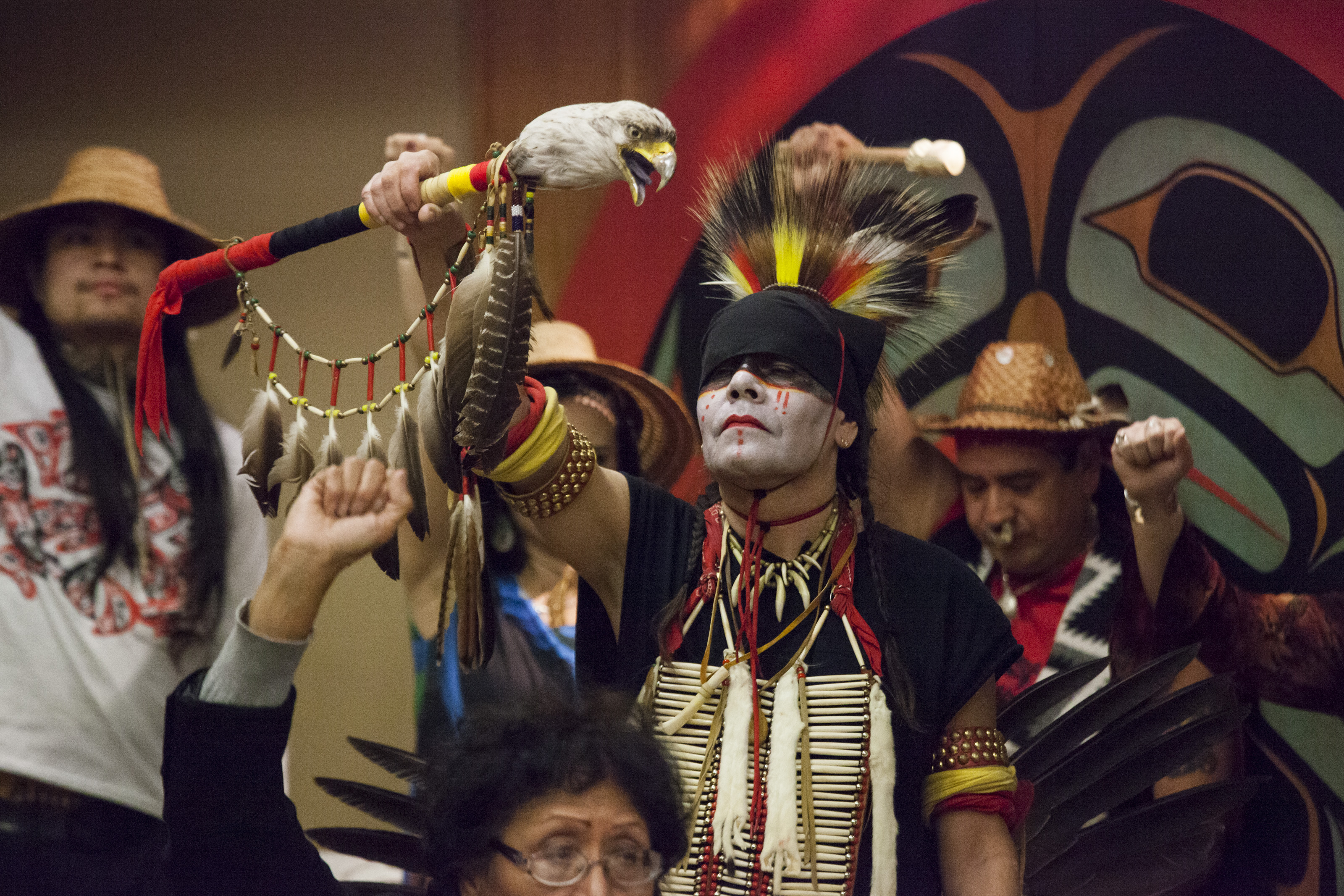 Join us in building a culture of health where we live, work and play here in the columbus area. Indigenous Peoples Day Replaces Columbus Day In 55 Cities Time