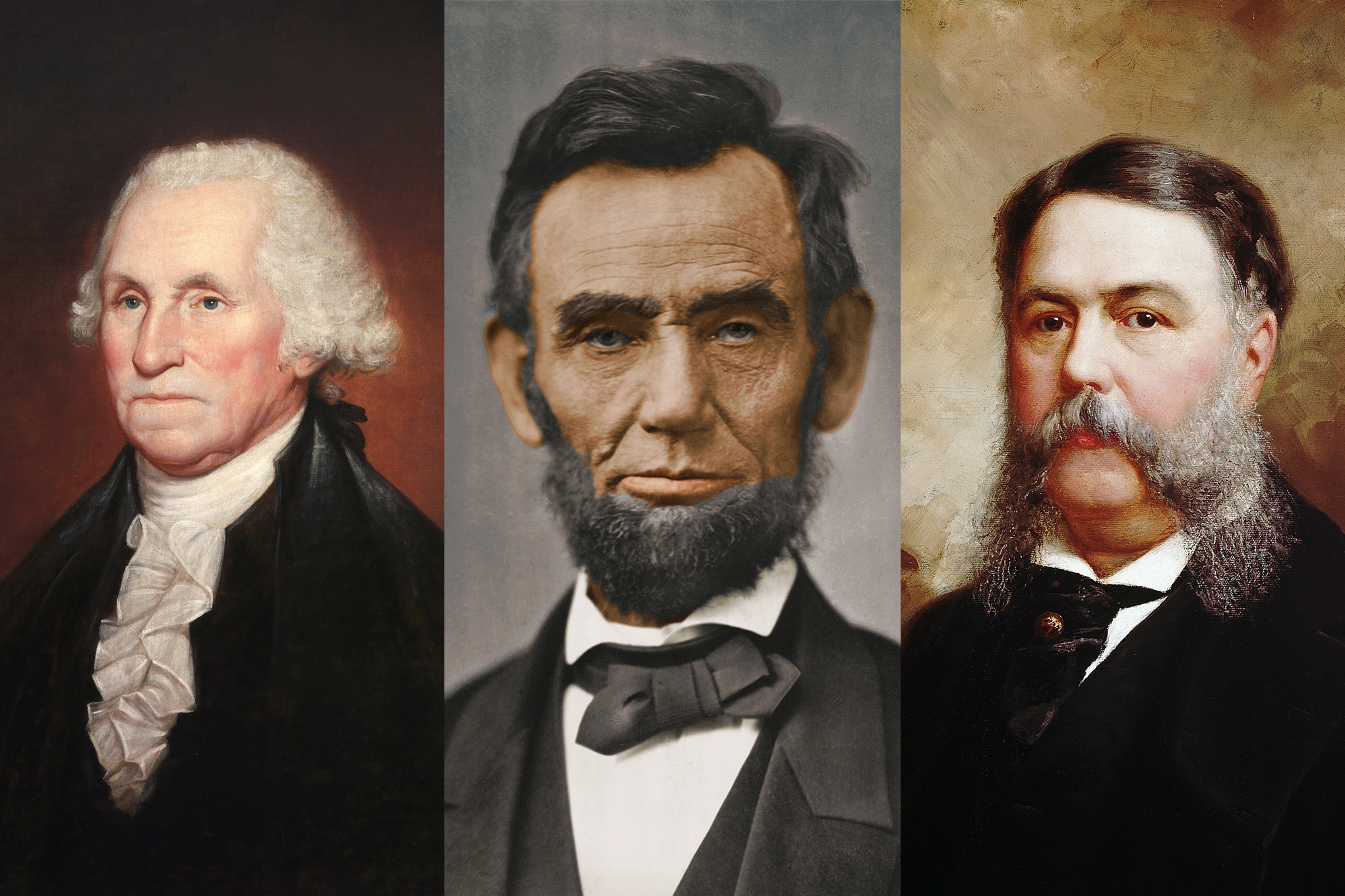 Presidents Day History S Most Least Famous