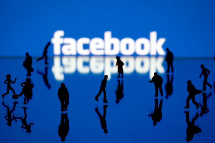 How To Delete Facebook Data Forever   Time