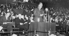 Image result for albert einstein banned