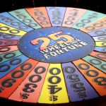 Wheel Of Fortune Contestant Stuns Us With Loveless Marriage Time