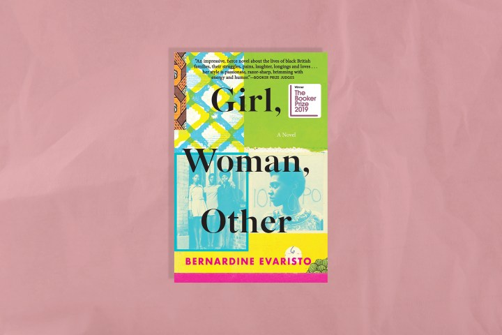 Girl, Woman, Other: Must-Read Books of 2019   Time.com