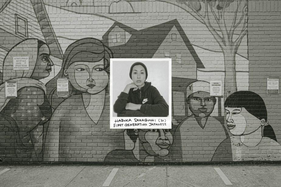 Location: Flatbush, Brooklyn
