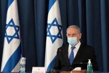 Israeli Prime Minister Netanyahu's Corruption Trial Set to Resume in January