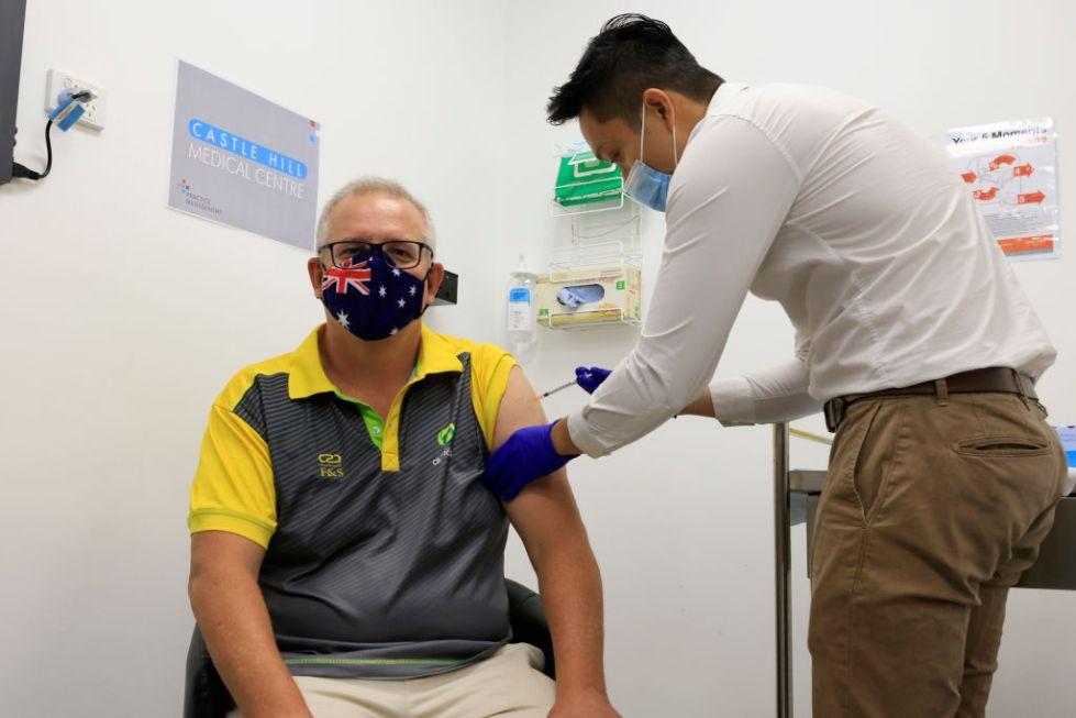 scott-morrison-vaccine