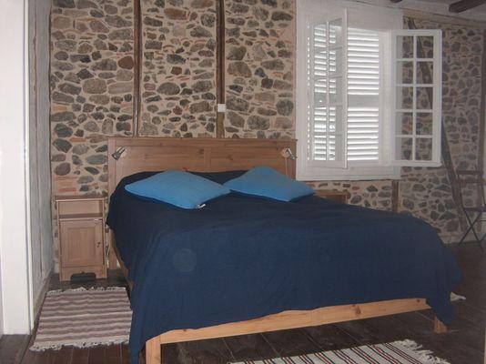 Le Petit Chat Chambre Dhtes Beaulieu Sur Dordogne