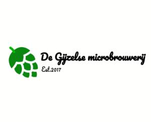 De Gijzelse microbrouwerij