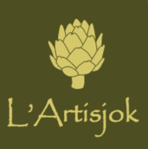 L 'Artisjok