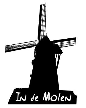 In De Molen